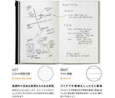 【ポイント10倍!!】マークスMARK'S/ストレージドットイットSTORAGE.it(Lサイズ・A5)(STI-NB44)