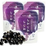 //thumbnail.image.rakuten.co.jp/@0_mall/e-sts/cabinet/200200/tn1_shijimi3.jpg?_ex=162x162