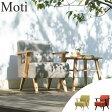 《東谷》Motiモティ 1人掛けソファ アッシュ材使用 北欧 木製 人気 おしゃれ おすすめ モダン シンプル ナチュラル リビング Cafe カフェ 一人暮らし 一人掛け 1p 1人用 sofa ソファー チェア 椅子 コンパクト 新生活 天然木 ウッド rto-741 moti-one