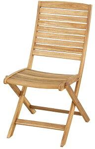 《東谷》ニノ折りたたみチェア椅子アウトドアレジャーガーデンアカシアシリーズテラスインテリアninonx-801