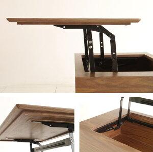 【完成品】《GART/ガルト》FEIフェイリビングテーブル幅100cmセンターテーブル机デスク棚人気おしゃれおすすめモダンシンプルナチュラル西海岸カフェCafeリビングダイニング定番ブラウンfei-table