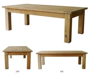 《MOSH》モッシュAbelアーベルリビングテーブルセンターテーブルローテーブルアンティーク風ヴィンテージモダン木製ストアディスプレイデザイン家具一人暮らしOLDFurnitureGARTガルトabel-lt