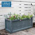 お庭でのガーデニングに!置くだけでおしゃれな屋外用のプランター(植木鉢)のおすすめは?