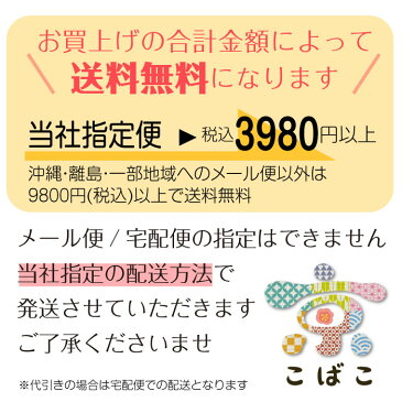 [S4450] ディズニー 手作りスクイーズ (ネコポス可能)