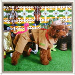 犬服トレジャーユニフォームつなぎオールインワンSS・S・M・L1号2号2号ロング3号3号ロング4号ドッグウェア犬服ロンパース