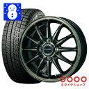 S660 165/55R15 195/45R16 ブリザック...