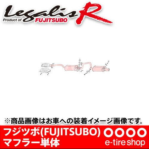 排気系パーツ, マフラー  R Y30 2.0 FUJITSUBOLegalisR760-16022