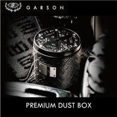 ギャルソン プレミアムダストボックス[GARSON DAD] [PREMIUM DUST BOX]