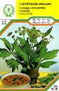【メール便可】ハーブ・西洋野菜の種 「ラベージ(ラビッジ、ロベージ)」