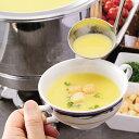 【送料無料】【メール便】コーンスープの素 500g (rns233485)1杯〜50杯まで欲しい分だけ簡単にコーンスープが作れます 1