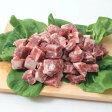 牛サイコロステーキ1kg バーベキュー BBQに最適【牛肉】(02070)【05P03Dec16】