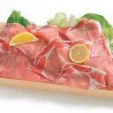 豚肉しょうが焼き