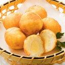 ポテ玉チーズ 20g×40個 800g (fn70207)