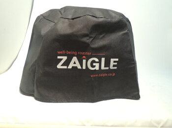 【ZAIGLE】ザイグル赤外線サークルロースター専用カバー