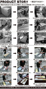 木製デスク天然木北欧木製パソコンデスク勉強机パソコン台PCデスク学習デスク書斎アイアンおしゃれアンティーク塗装モダンスタイリッシュハンドメイドナチュラル