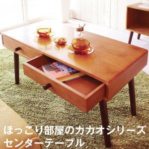 和風蝿帳食べ物の保存用に天然木(桐)収納★★