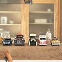 ブリキのおもちゃ B-バイク01 アンティーク レトロ 車 クルマ 置物 おしゃれ ブリキのおもちゃ アイアン 鉄 アメリカン雑貨 アメリカ雑貨 インテリアオブジェ アンティーク風 雑貨 かっこいい 置物 小物 男性 誕生日プレゼント 贈り物 アンティーク調 車 置物 2