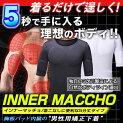 【インナーマッチョ(InnerMacho)】