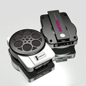 ハンズフリーポケッタブルスピーカー17Wハイパワーデジタルアンプチップ、充電式リチウムイオン...