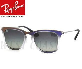 9184dd3ff2 Ray Ban Rb3194 Ps Flight Extreme « Heritage Malta