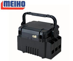 MEIHO ( メイホウ ) ランガンシステムボックス VS-7055タックルボックス頑丈なツールボックス・タックルボックス