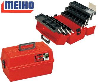 MEIHO(meiho)工具箱6000阻擋箱