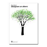 【ポイント10倍!(3/5 10:00〜3/8 9:59)】Corraini ( コッライーニ ) 「 disegnare un albero 」 <木をかこう>【a_1122e】【after0307】
