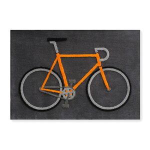 【ポイント2倍!】Alexander Gelman ( アレクサンダー・ゲルマン ) 「 Bicycle ( バイシクル )...