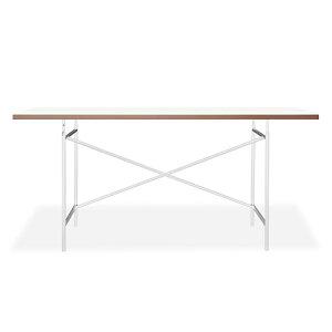 RICHARD LAMPERT ( リチャード・ランパート )「 Eiermann Table ( アイアーマン テーブル ...