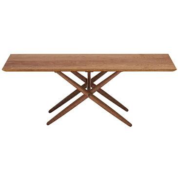artek(アルテック)「DOMINO TABLE(ドミノ・コーヒーテーブル)」【取寄品】