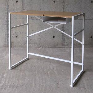 abode(アボード)「XS - Desk」ホワイト【送料無料】【RCP】【Jun15】