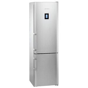 【基本配送費無料CP】LIEBHERR ( リープヘル ) 「 CBN3956 」 バイオフレッシュ冷凍冷蔵庫...