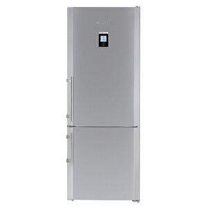【基本配送費無料CP】LIEBHERR ( リープヘル ) 「 CBNes5167 」 バイオフレッシュ冷凍冷蔵...