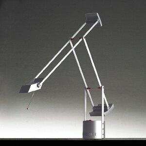 ヤマギワ (yamagiwa ) 照明器具のお求めはヤマギワオフィシャルショップへ!デスクライト 照明...