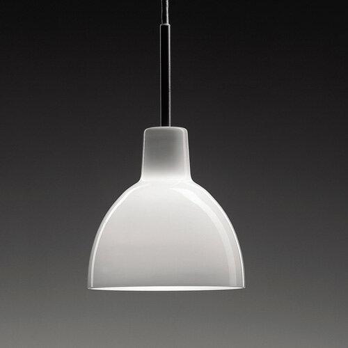 【ポイント10倍!】louis poulsen(ルイスポールセン) ペンダント照明 Toldbod(トルボー)Glass 155