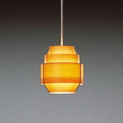 ヤマギワ (yamagiwa ) 照明器具のお求めはヤマギワオフィシャルショップへ!【ポイント10倍!(1...