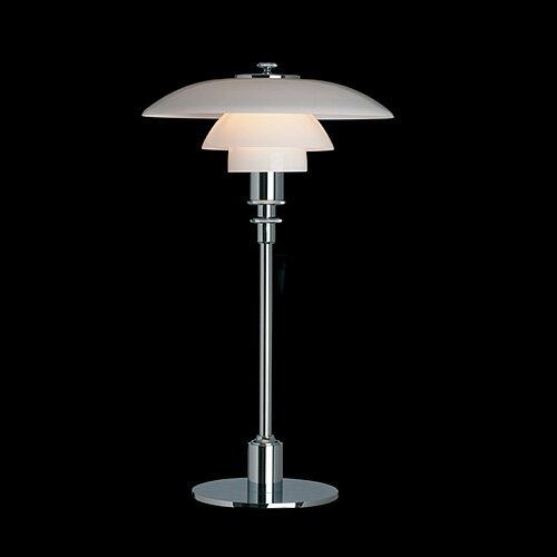 ライト・照明器具, デスクライト・テーブルランプ 10!louis poulsen PH21