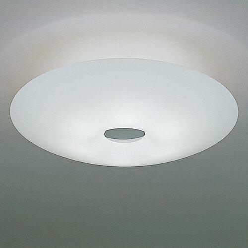 【ポイント10倍!】YAMAGIWA(ヤマギワ)シーリング照明 CEILING LIGHT[320G1530]