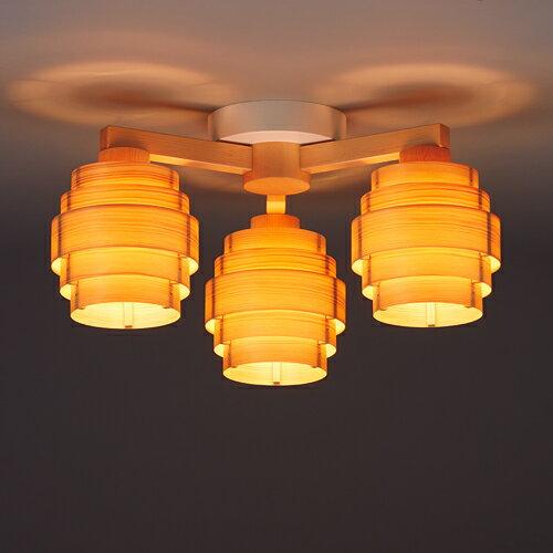 【ポイント10倍!】ヤコブソンランプ ( JAKOBSSON LAMP )  シャンデリア照明「 C2197 」 【P01】【flash】:ヤマギワ (yamagiwa )