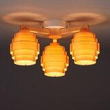 【簡単エントリーでポイント最大19倍!(7/23 10:00〜7/26 9:59)】ヤコブソンランプ ( JAKOBSSON LAMP ) シャンデリア照明「 C2197 」 【送料無料】【P01】【flash】
