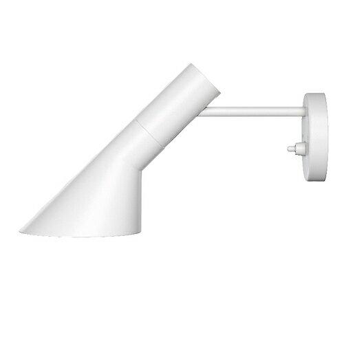 ライト・照明器具, 壁掛け照明・ブラケットライト 10!louis poulsen AJ Wall