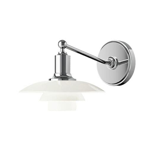 ライト・照明器具, 壁掛け照明・ブラケットライト 10!louis poulsen PH21 Wall