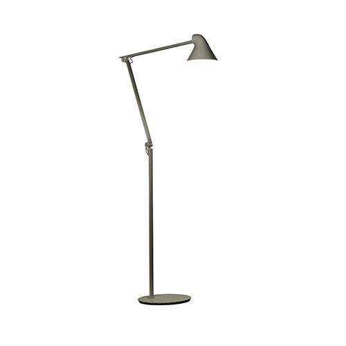 ライト・照明器具, フロアスタンド・ランプ 10!12louis poulsen NJP Floor