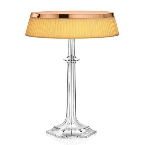 ライト・照明器具, デスクライト・テーブルランプ 10!FLOSBON JOUR VERSAILLES