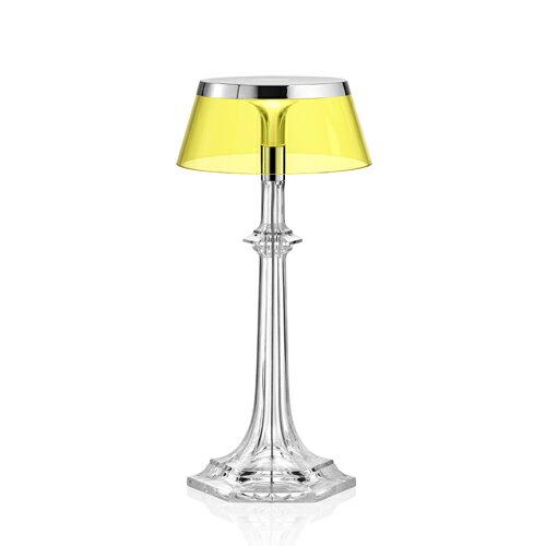 ライト・照明器具, デスクライト・テーブルランプ 10!FLOSBON JOUR VERSAILLES Small