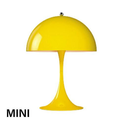 ライト・照明器具, デスクライト・テーブルランプ 10!12louis poulsen Panthella mini