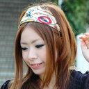 関西girl's style exp.33号掲載!ヨットハーバーを思わせるマリンテイストたっぷりのスカーフは...