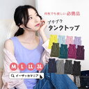 HEATHER 衣類 トップス Thread Tank Running On Diet Coke And Dry Shampoo Women's Relaxed Slouchy Dolman T-Shirt Tee Heather Grey X-Large