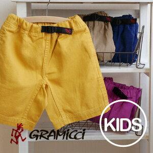 家族お揃いでレジャーで穿きたい、Kids G-Shortが登場♪92・100・110・120・130の子供用5サイズ...