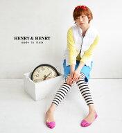 HENRY&HENRY(ヘンリー&ヘンリー)SPIDER